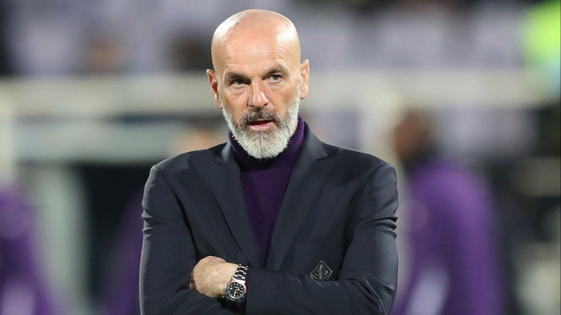 Милан смени треньора си по бързата процедура