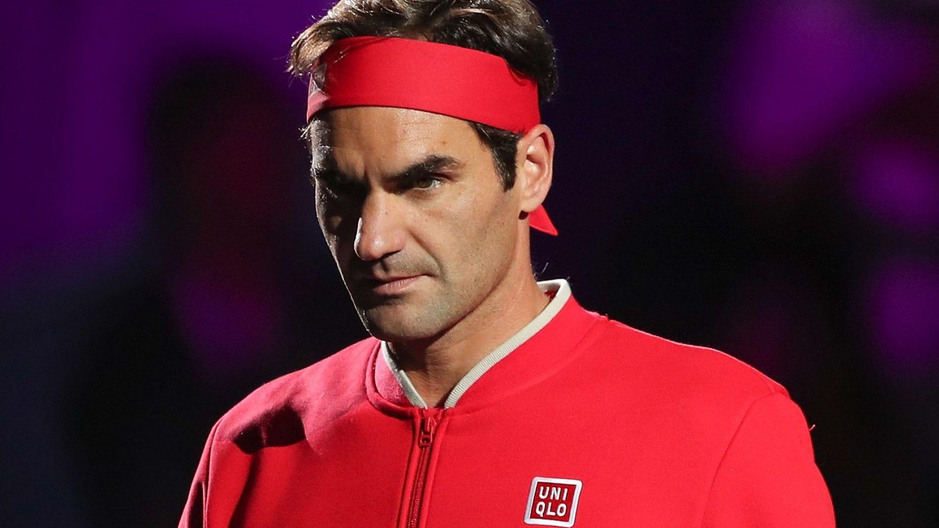 Федерер се върна на победния път след загубата от Григор