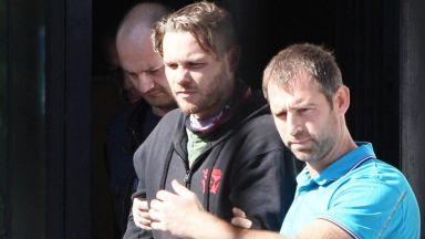 Австралия: Притеснени сме за неясните законови основания за задържането на Полфрийман