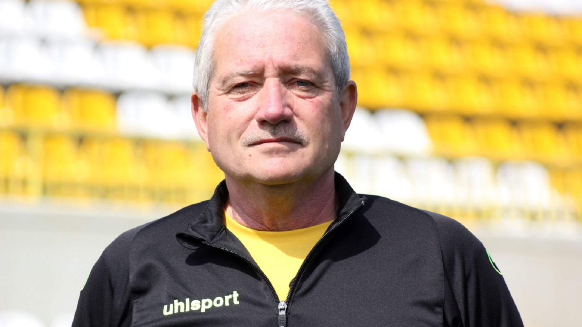 Официално: Треньорска смяна в Ботев Пловдив