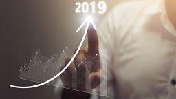 НСИ отчита стабилен икономическия растеж от 3,7% през третото тримесечие