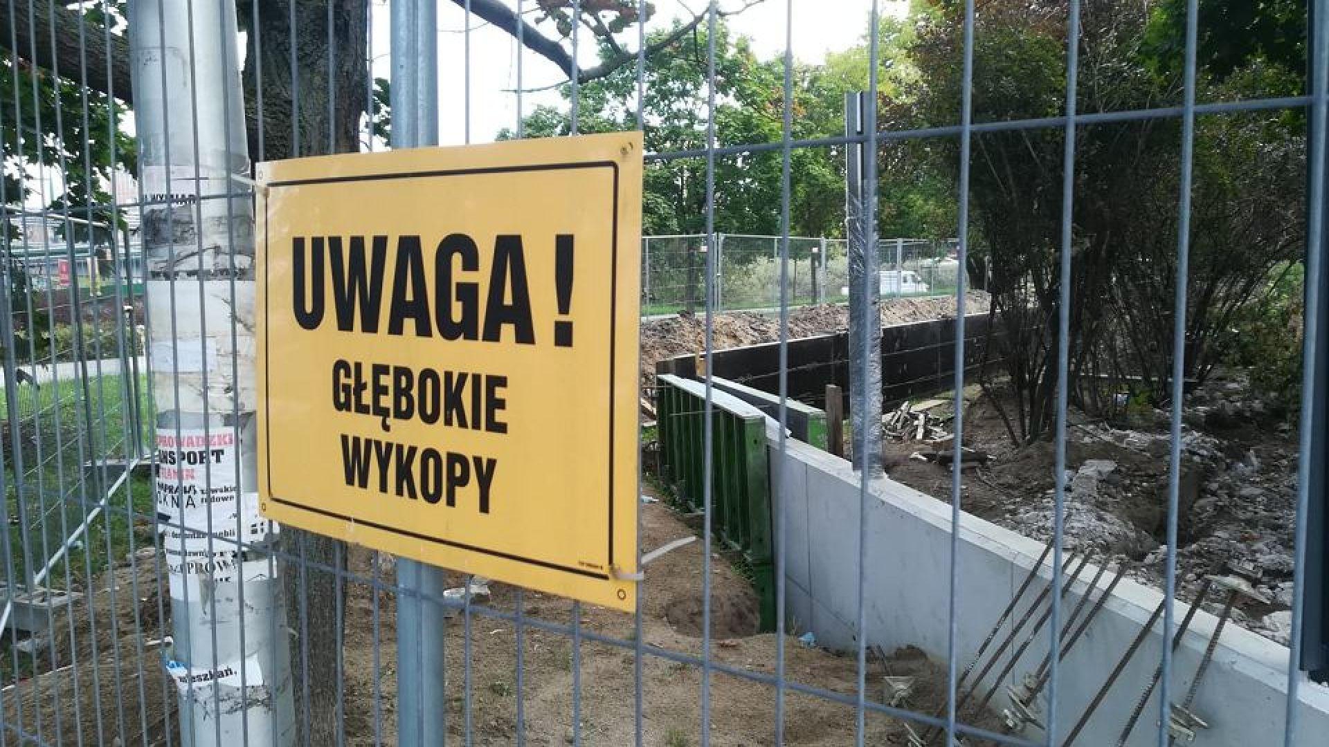Сапьори загинаха при обезвреждане на снаряди от Втората световна война в Полша