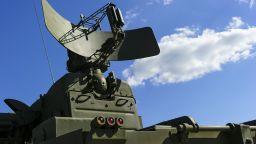Русия отговаря на американските оръжия в Румъния със свръхмощни радари на границата