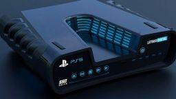 Sony няма да представи PlayStation 5 на конференцията Е3
