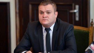 Как Сливен се съвзема от дезинформационния шок: Зам.-кметът Румен Иванов пред Dir.bg