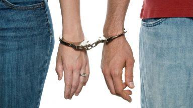 Задържаха за 72 часа българка и англичанин, издирвани от съдебните власти в Палма де Майорка