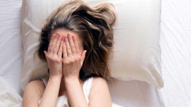 Гневът пречи на съня! 5 причини да не заспиваме ядосани