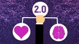 Емоционалната интелигентност: теория и практика на успеха