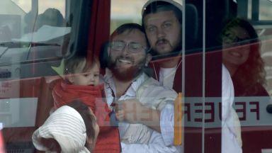 Хайко Маас: Нападението срещу синагогата в Хале засегна германците в сърцето