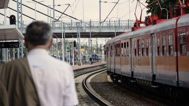 БДЖ прекрати поръчката за 40 нови вагона