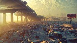 Кои държави ще се справят при евентуален срив на цивилизацията