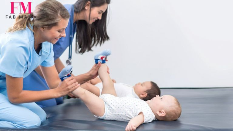 Ортопед съветва как да изберем правилните детски обувки