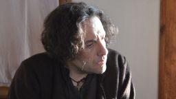 """Мариус Куркински започва репетициите на """"Двубой"""" на Иван Вазов - гледайте онлайн"""