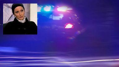 Служител на НСО ръководил бандата, задържана за убийството на Станка Марангозова