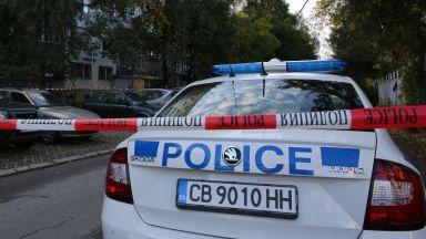 Убиецът на Станка Марангозова бил аматьор, прикривал пистолета с изкуствена роза