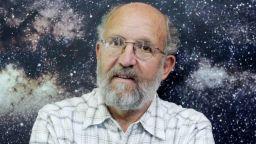 Носителят на Нобелова награда за физика е скептичен за колонизирането на екзопланети