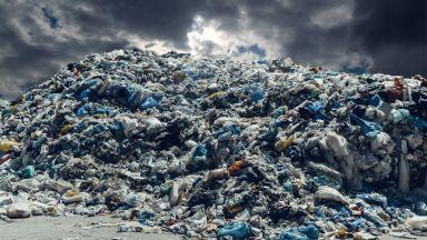 МОСВ:  България не e водила преговори с Италия за приемане на отпадъци