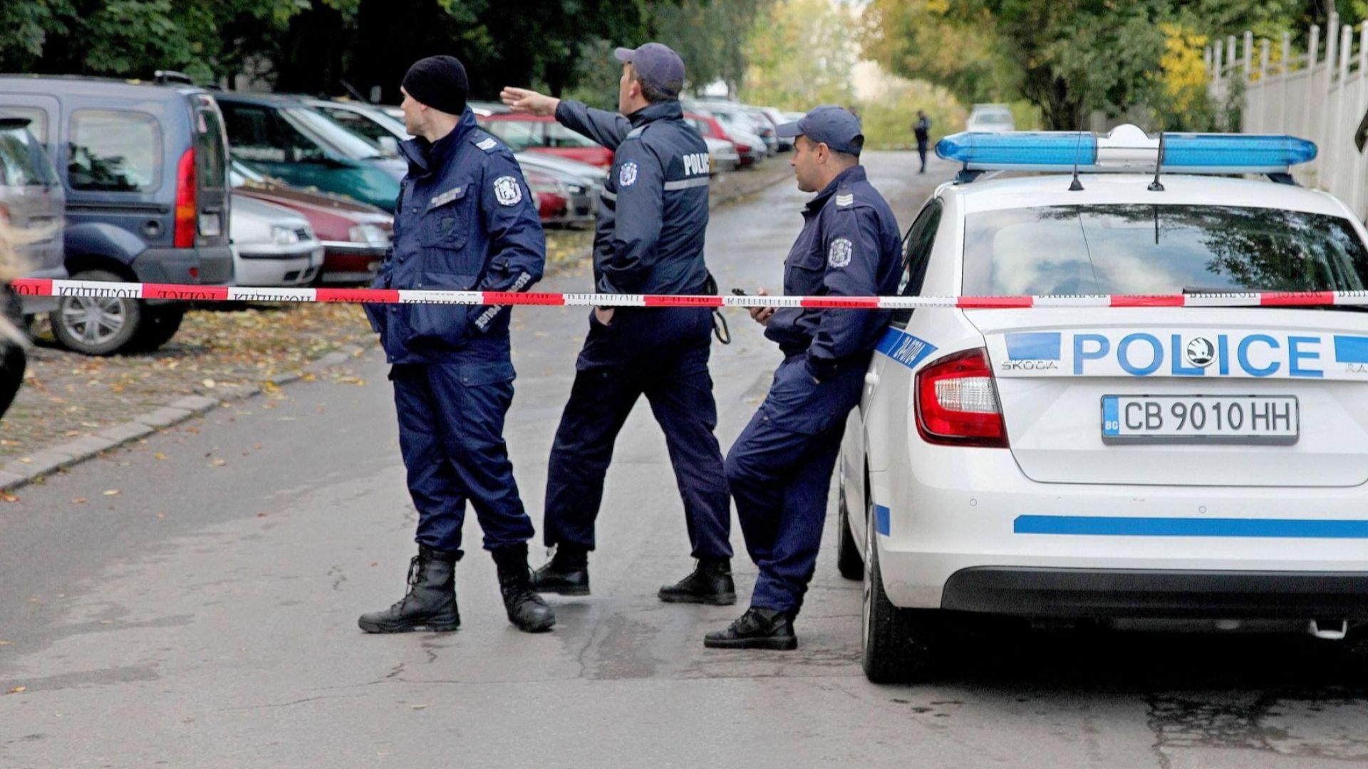 """Разследващите: Убитата в """"Младост"""" е изнудвана от жертви на измамите й"""