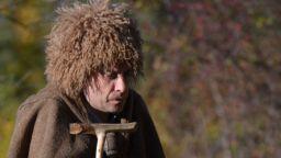 Засуканият свят на Мариус Куркински ни отвежда в непознати кътчета на Родопите