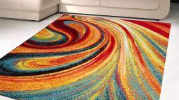Mr. Bricolage дава съвети за избора на килим