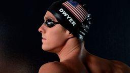 Наказаха за допинг и отказаха от спорта двукратен олимпийски шампион