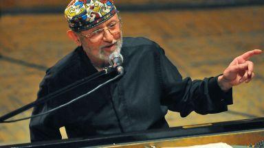 Министерство на културата: Съдбата на Маестро Левиев е музикален шедьовър, аплодисменти!