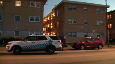 Четирима убити при стрелба в Чикаго, трима са българи