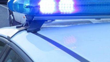 Пет жертви при челна катастрофа по пътя София-Варна