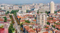 Наемите на жилищата в България са скочили с 40% за последните 12 г.