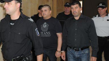 """11 г. след убийството на шефа на """"Гранити"""" делото бе върнато за ново разглеждане"""