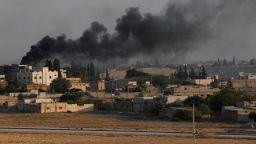 Сирийската армия е на 30 км от турската, ЕС е разколебан какво да прави с Анкара