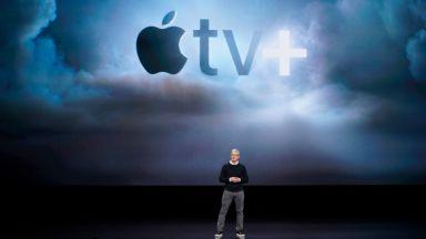 Apple забрани да се говори лошо за Китай, Русия, Турция и Саудитска Арабия