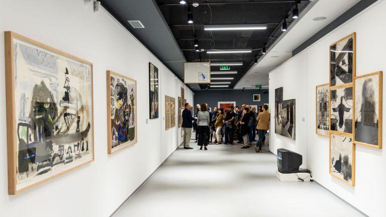 Световни имена в съвременното изкуство гостуват в програмата на Пловдив 2019