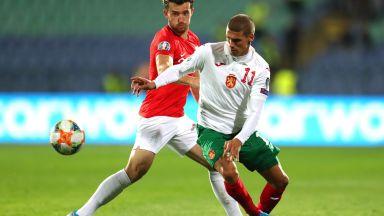 Организация за борба с дискриминацията призова: Изхвърлете България от следващия футболен турнир!