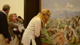 Музейни турове в Квадрат 500