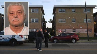 За 2 дни събраха $49 000, за да погребат в родината убитите в Чикаго българи