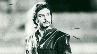 Легендата на италианската опера Никола Мартинучи с концерт в София