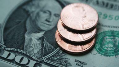 Ще предлага ли Европа задължителен минимален доход?