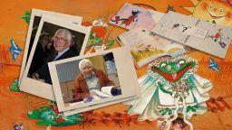 """Дядо Пънч, който живя и твори с девиза: """"Всичко човешко, човешки да правя"""""""