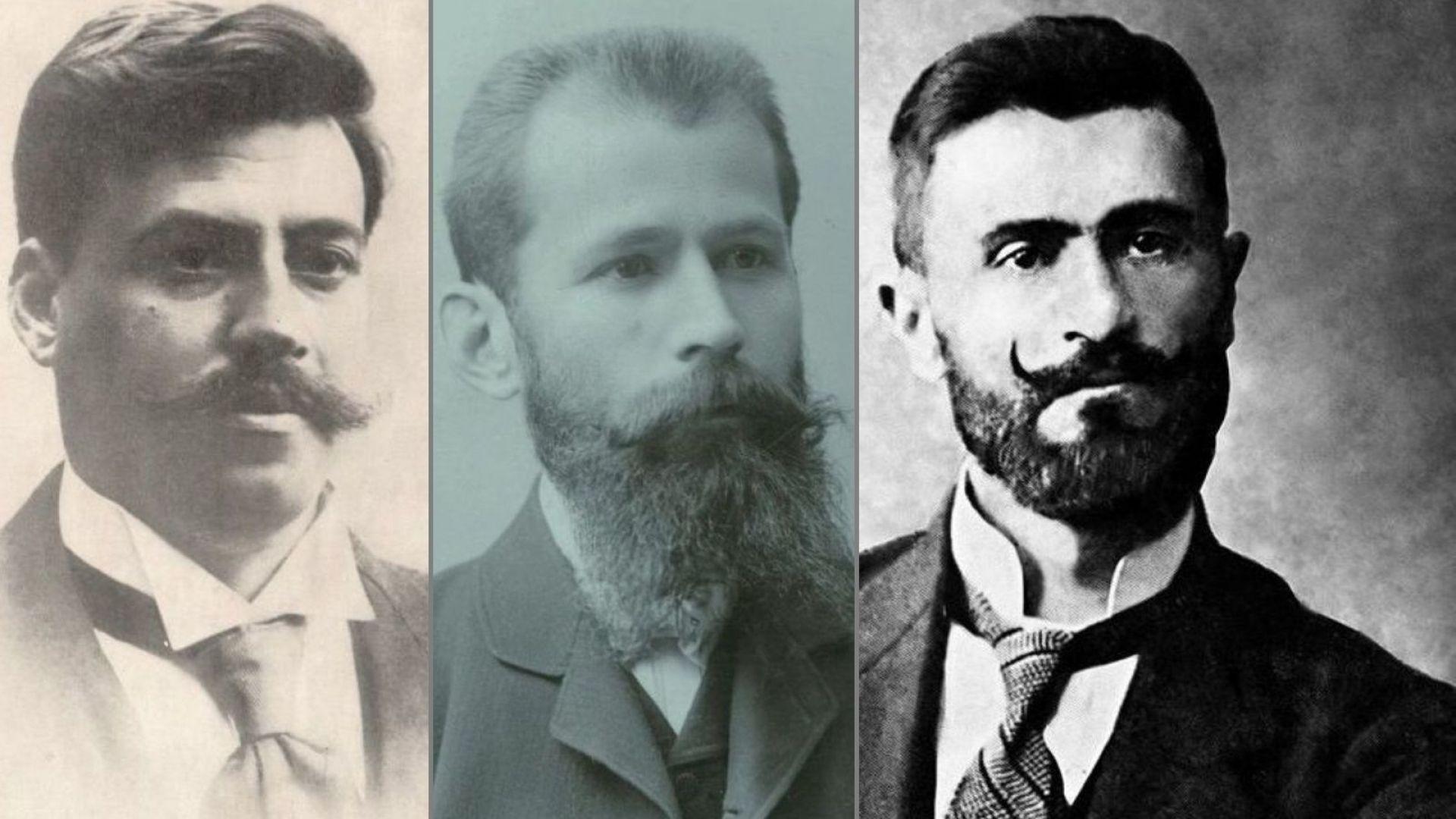 Започва вторият ден от поредното заседание в Охрид на смесената