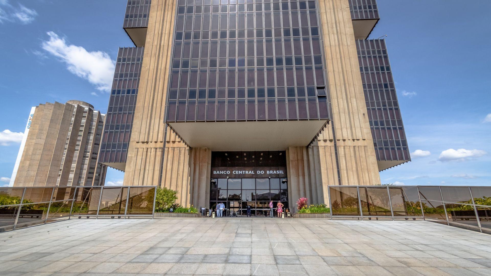 """Бразилия възнамерява да """"демократизира"""" финансовия сектор"""