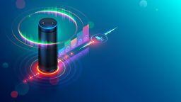 Нов аудио формат на Sony ще позволи 360 градусов звук