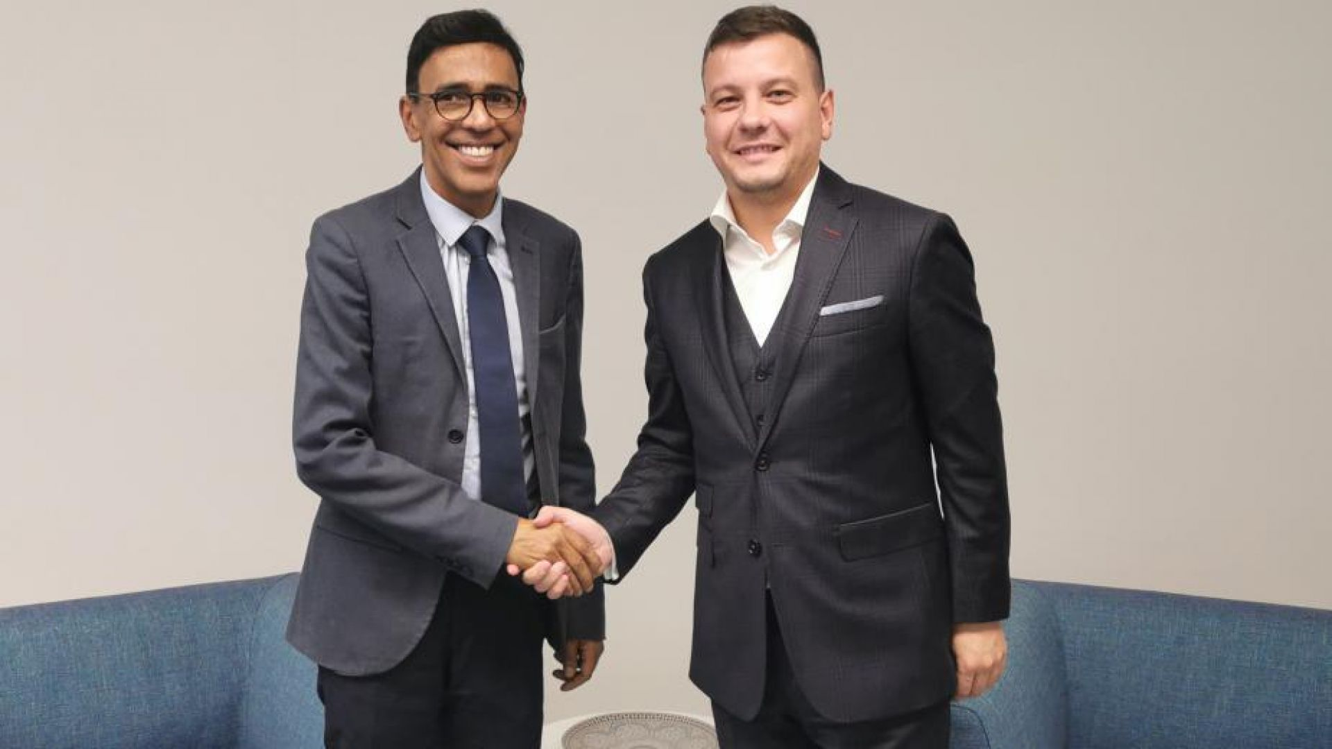 Регионалната комисия в ЕП и TheMayor.eu ще подкрепят заедно европейските политики