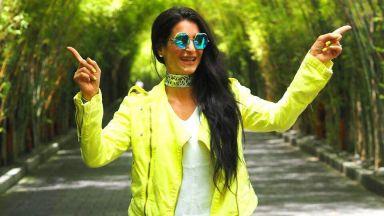 Арестуваха сестрата на Амал Клуни за шофиране в нетрезво състояние