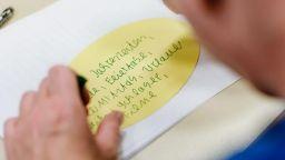 12% от германците са неграмотни – едва четат и пишат
