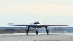 """Forbes сравни руския """"Охотник"""" с американски ударни дронове"""