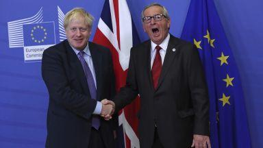 Брекзит може да се окаже в изходна позиция въпреки сделката с ЕС