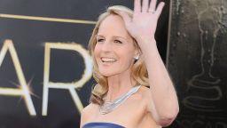 """Хелън Хънт: Един """"Оскар"""" не променя живота ти. Тревогите ти не изчезват..."""