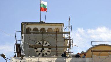 Прокуратурата разследва манипулации с  документи и суми по лихвоточките в Хасково