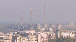 Въздухът на Русе: Защо проблемът остава нерешен?